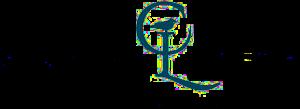 Carlson's Landing restaurant logo
