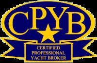 Certified Professional Yacht Broker logo-200x130