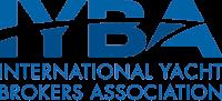 International Yacht Brokers Association logo-200x91